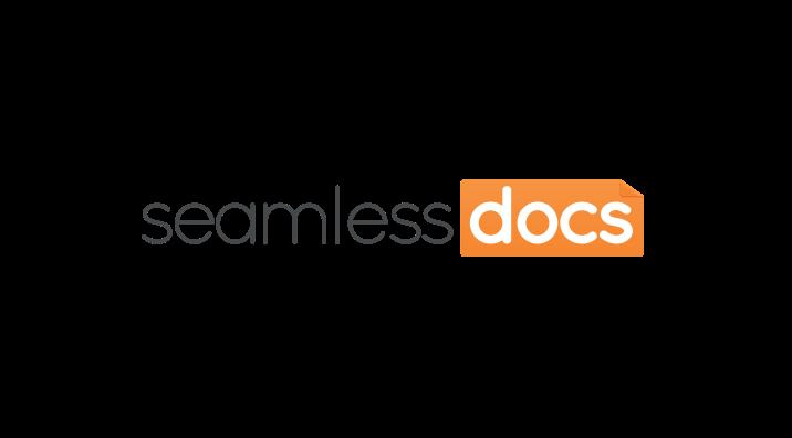 Seamless Docs