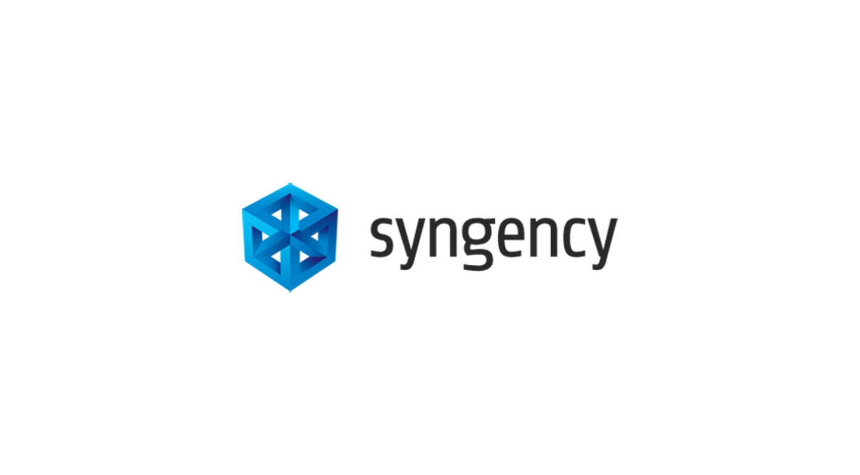 Syngency