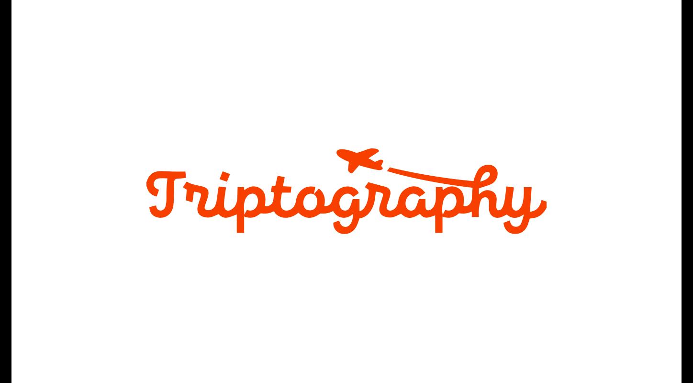 Triptography