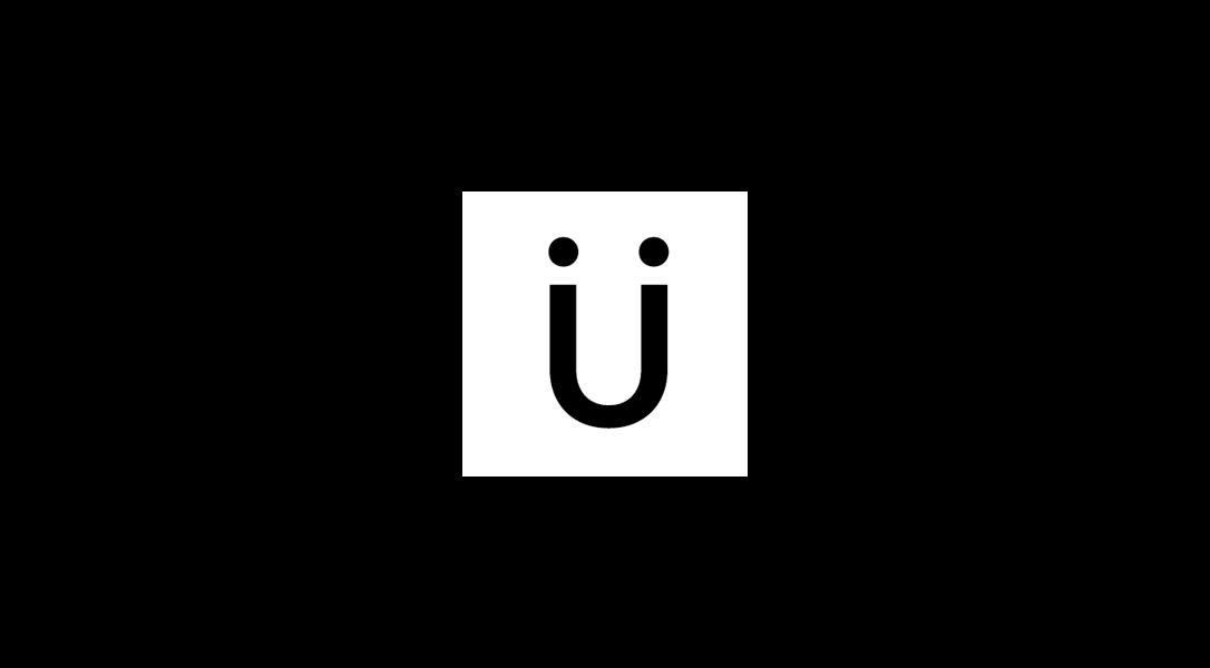 Urbello