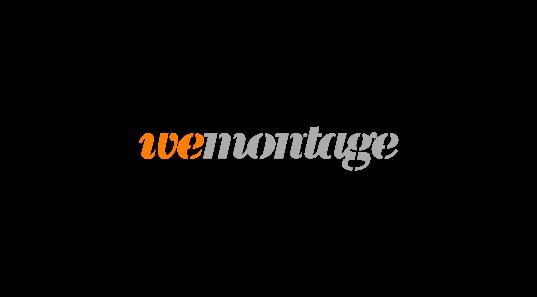 WeMontage